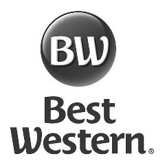 Portfolio - Packaging Personalizzato per Best Western