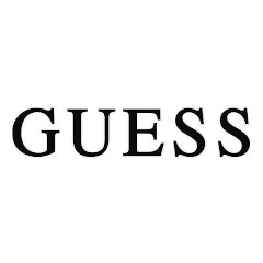 Portfolio - Packaging Personalizzato per Guess