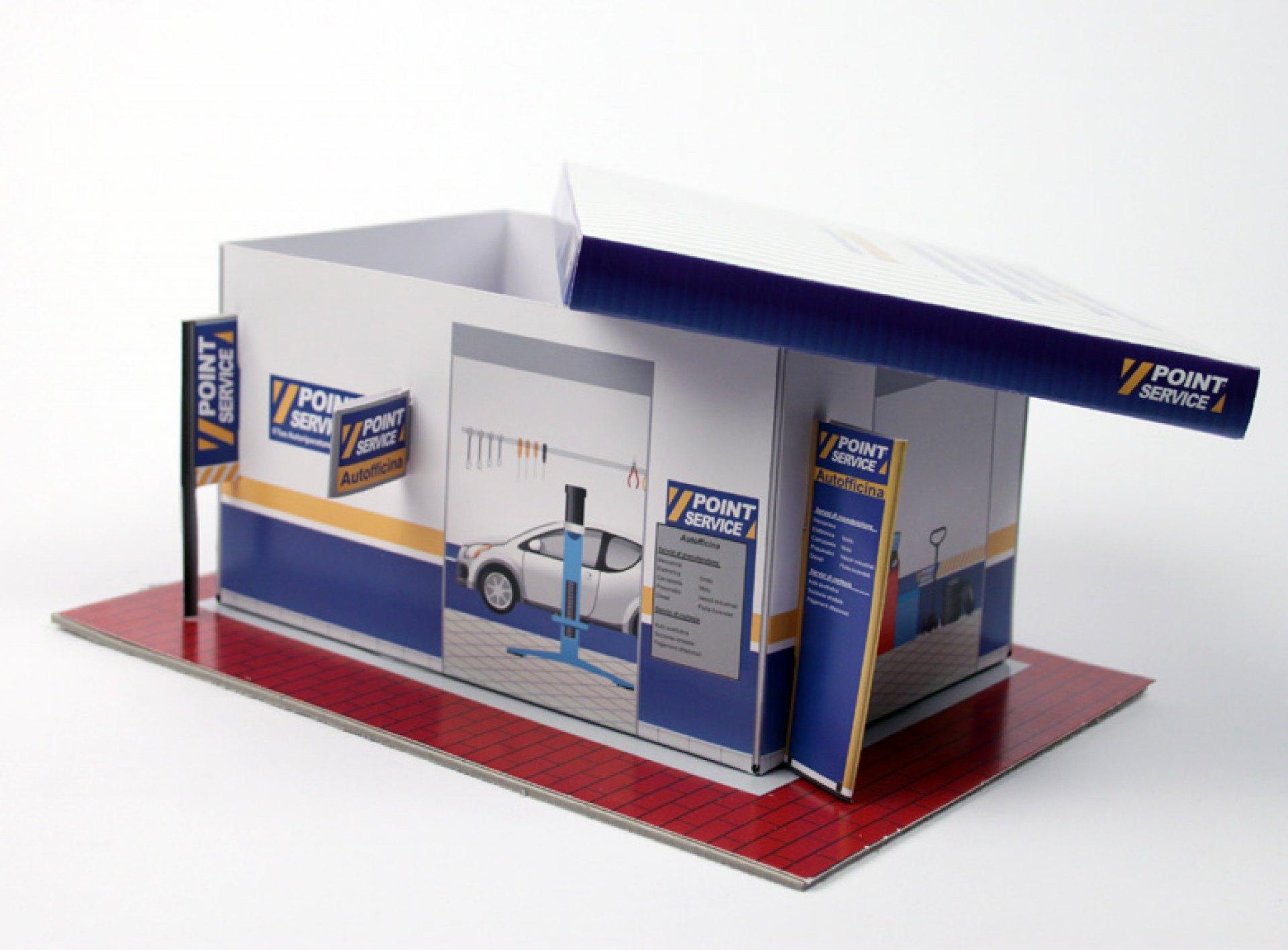 Befana packagingcreativepack